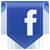 Яхта Ланжерон на Facebook