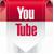 Яхта Ланжерон на Youtube